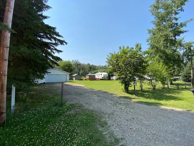 FEATURED LISTING: 10 Lakeshore Drive Rural Wetaskiwin County