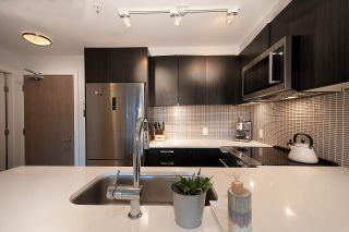 Photo 14: 411 2477 CAROLINA STREET in Vancouver: Mount Pleasant VE Condo for sale (Vancouver East)  : MLS®# R2485517