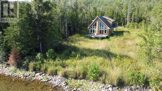 Photo 3: PT 20 10 Mile Point in Nemi: Recreational for sale : MLS®# 2097956