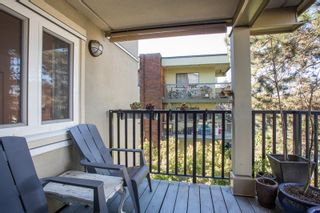 """Photo 16: 202 1450 E 7TH Avenue in Vancouver: Grandview VE Condo for sale in """"Ridgeway Place"""" (Vancouver East)  : MLS®# R2340173"""