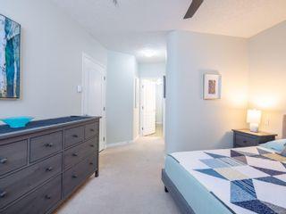 Photo 15: 203 380 Waterfront Cres in : Vi Rock Bay Condo for sale (Victoria)  : MLS®# 876903