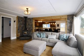 Photo 6: 3632 RAILWAY Avenue in Smithers: Smithers - Town House for sale (Smithers And Area (Zone 54))  : MLS®# R2389916