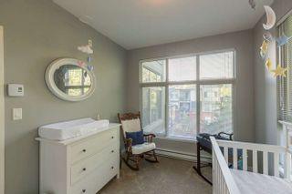 Photo 21: 2 Bedroom Top Floor Corner Apartment For Sale