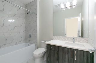 Photo 24: 4365 72 Street NW in Calgary: Bowness Semi Detached for sale : MLS®# C4302489