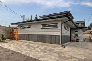 Photo 20: 859 E 15TH Street in North Vancouver: Boulevard House for sale : MLS®# R2335791