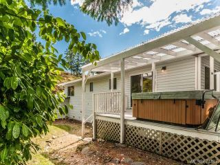 Photo 23: 3769 Myrta Pl in NANAIMO: Na Departure Bay House for sale (Nanaimo)  : MLS®# 674497