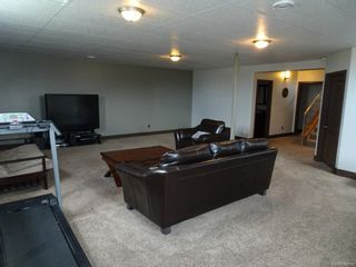 Photo 32: 104 MAPLE Avenue in Grand Coulee: Residential for sale : MLS®# SK612777