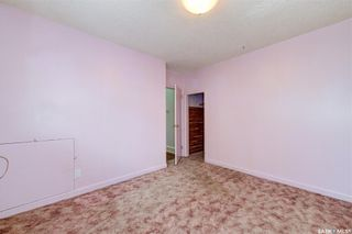 Photo 8: 417 R Avenue North in Saskatoon: Mount Royal SA Residential for sale : MLS®# SK866204
