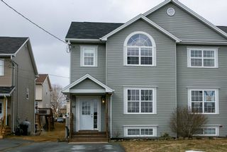 Photo 1: 66 North Green Road in Lakeside: 40-Timberlea, Prospect, St. Margaret`S Bay Residential for sale (Halifax-Dartmouth)  : MLS®# 202105040