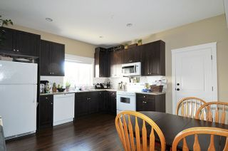 Photo 13: 13373 235A STREET in Maple Ridge: Silver Valley House for sale : MLS®# R2035910