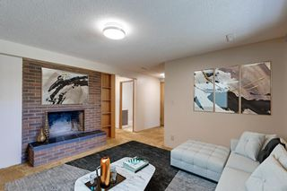 Photo 22: 5011 Vienna Drive NW in Calgary: Varsity Detached for sale : MLS®# A1130338