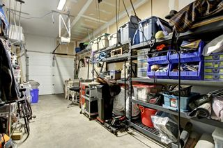Photo 30: 401 8000 Wentworth Drive SW in Calgary: West Springs Row/Townhouse for sale : MLS®# A1148308