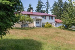 Photo 3: 207 Cilaire Dr in Nanaimo: Na Departure Bay House for sale : MLS®# 885492