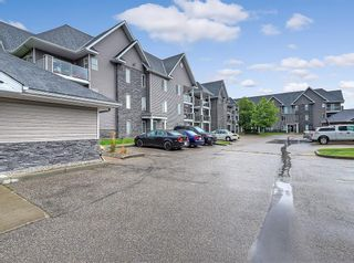 Photo 22: 2208 2000 Tuscarora Manor NW in Calgary: Tuscany Apartment for sale : MLS®# A1151171