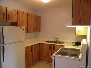Photo 6: 202 1130 Willemar Ave in COURTENAY: CV Courtenay City Condo for sale (Comox Valley)  : MLS®# 602748