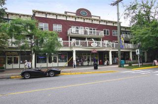 """Photo 15: 203 9124 GLOVER Road in Langley: Fort Langley Condo for sale in """"Heritage Manor"""" : MLS®# R2441063"""