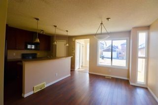 Photo 11: 69 New Brighton Green SE in Calgary: New Brighton Detached for sale : MLS®# A1087632