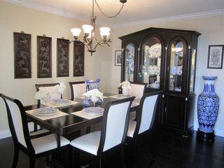 Photo 6: 201 15169 BUENA VISTA AVENUE in PRESIDENTYS COURT 2: White Rock Home for sale ()  : MLS®# R2032339