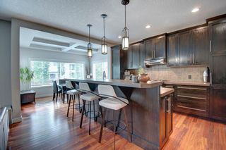 Photo 3: 39 Autumn Place SE in Calgary: Auburn Bay Detached for sale : MLS®# A1138328