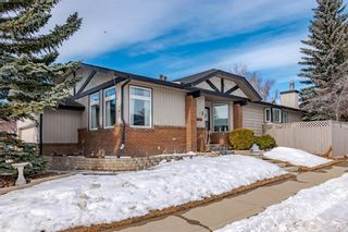 Photo 9: 3 Edgehill Bay NW in Calgary: Edgemont Detached for sale : MLS®# A1074158