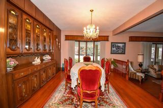 Photo 14: 102 Stevens Avenue West in Lockport: R13 Residential for sale : MLS®# 202100345