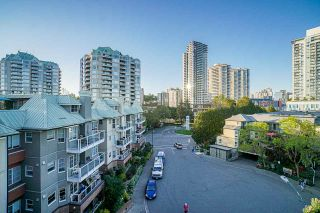 Photo 25: 218 12 K DE K Court in New Westminster: Quay Condo for sale : MLS®# R2571557