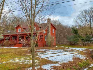 Photo 28: 940 Highway 10 in Cookville: 405-Lunenburg County Residential for sale (South Shore)  : MLS®# 202103389