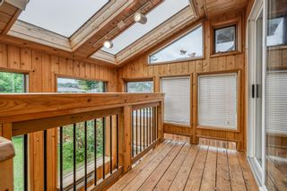 Photo 20: 2339 2 Avenue NW in Calgary: West Hillhurst Detached for sale : MLS®# A1040812