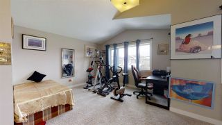Photo 15: 1221 29 Street in Edmonton: Zone 30 Attached Home for sale : MLS®# E4229602