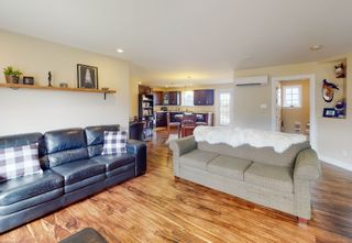 Photo 12: 59 Gospel Road in Brow Of The Mountain: 404-Kings County Residential for sale (Annapolis Valley)  : MLS®# 202109127