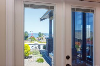 Photo 19: 613 Tercel Crt in : ML Mill Bay House for sale (Malahat & Area)  : MLS®# 850456