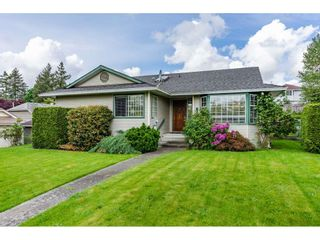 "Photo 29: 6165 192 Street in Surrey: Cloverdale BC House for sale in ""BAKERVIEW HEIGHTS"" (Cloverdale)  : MLS®# R2456052"