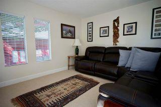 Photo 17: 462 VILLAGE BAY Road: Mayne Island House for sale (Islands-Van. & Gulf)  : MLS®# R2475725