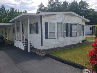 Photo 45: 4 4935 Broughton St in : PA Alberni Valley Manufactured Home for sale (Port Alberni)  : MLS®# 877334