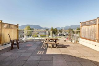 """Photo 34: 406 2285 PITT RIVER Road in Port Coquitlam: Central Pt Coquitlam Condo for sale in """"SHAUGHNESSY MANOR"""" : MLS®# R2577002"""
