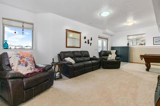 Photo 33: 320 Sunset Heights: Crossfield Detached for sale : MLS®# A1033803