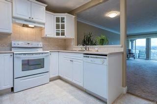 Photo 30: 303 1860 Comox Ave in : CV Comox (Town of) Condo for sale (Comox Valley)  : MLS®# 863534