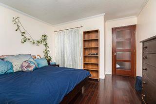 Photo 20: 14411 79 Street in Edmonton: Zone 02 House for sale : MLS®# E4258013