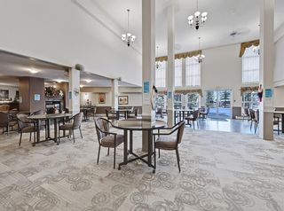 Photo 22: 213 5000 Somervale Court SW in Calgary: Somerset Apartment for sale : MLS®# A1128519