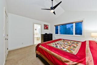Photo 15: 4 ASPEN HILLS Place SW in Calgary: Aspen Woods Detached for sale : MLS®# A1074117