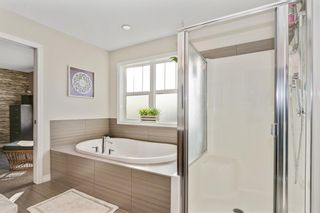 Photo 37: 59 Marquis Cove SE in Calgary: Mahogany Detached for sale : MLS®# A1087971