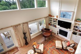 Photo 9: 11317 Hummingbird Pl in North Saanich: NS Lands End House for sale : MLS®# 839770