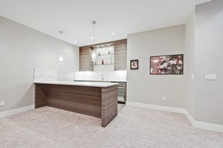 Photo 41: 1936 27 Street SW in Calgary: Killarney/Glengarry Detached for sale : MLS®# A1106736