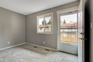 Photo 34: 3611 30 Avenue in Edmonton: Zone 29 Townhouse for sale : MLS®# E4253717
