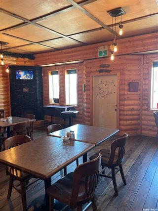 Photo 5: 5 main Street in Norquay: Commercial for sale : MLS®# SK851874