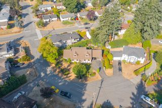 Photo 4: 2274 Alicia Pl in : Co Colwood Lake House for sale (Colwood)  : MLS®# 885760