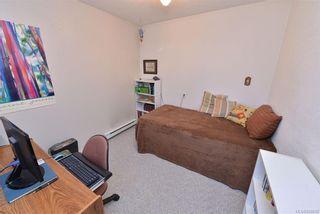 Photo 14: 305 848 Esquimalt Rd in Esquimalt: Es Old Esquimalt Condo for sale : MLS®# 834042