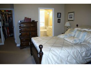 """Photo 7: 35881 MARSHALL Road in Abbotsford: Abbotsford East House for sale in """"Whatcom - Mountain Meadows"""" : MLS®# F1446260"""