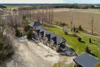 Photo 4: 293199 8th Line in Amaranth: Rural Amaranth Property for sale : MLS®# X4749676