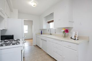 Photo 16: House for sale : 3 bedrooms : 3428 Udall St. in San Diego